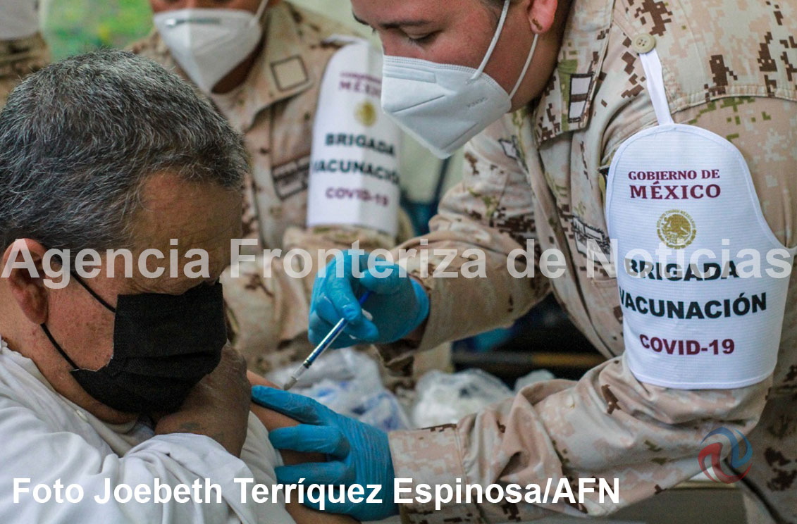 http://www.afnbc.com/imagenes/AFN-POLiTICO-Una-traves%C3%ADa-hacia-vacuna-vida-2.jpg