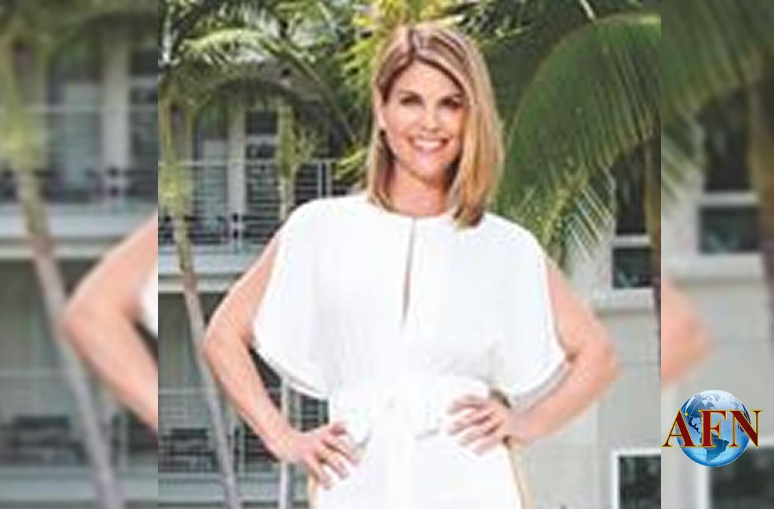 Arrestan a actrices por fraude millonario