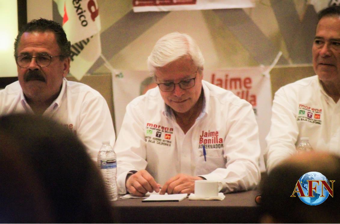 http://www.afnbc.com/imagenes/Bonilla-27-04-19.jpg