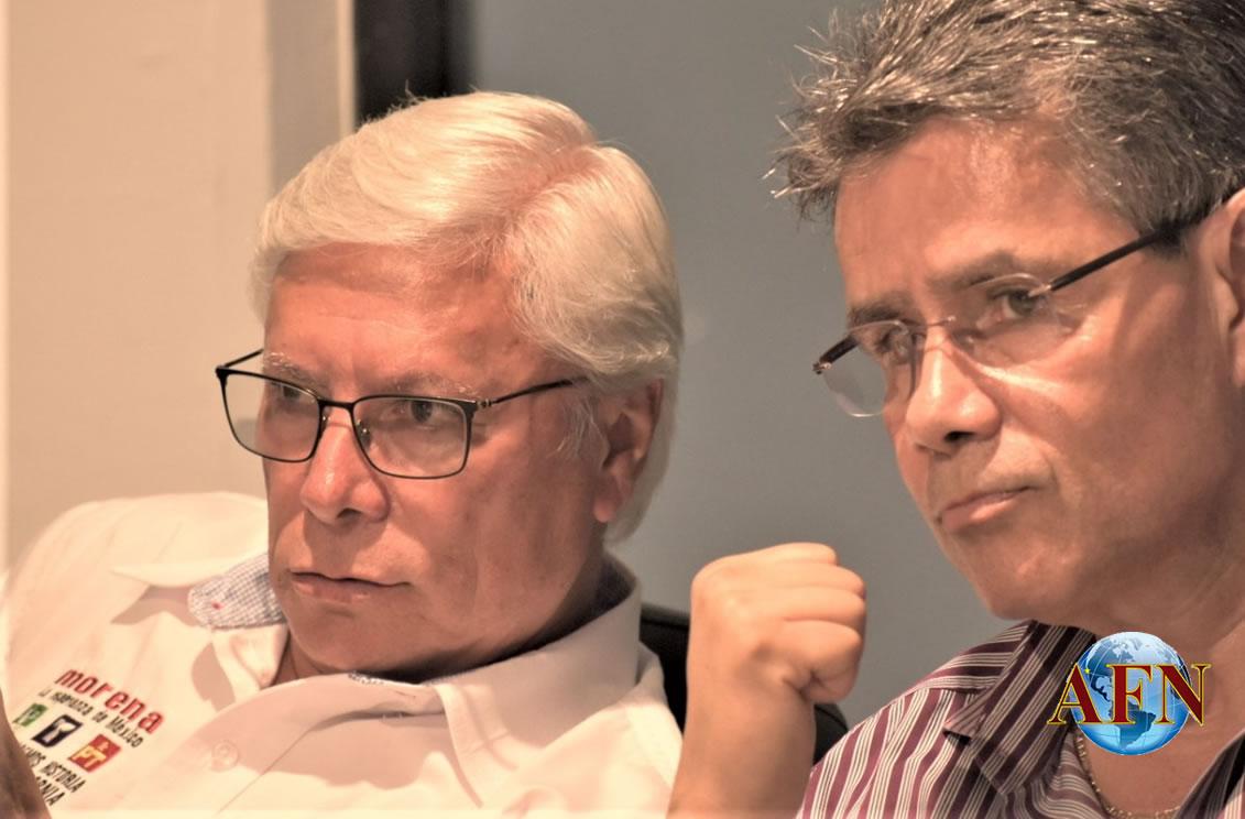http://www.afnbc.com/imagenes/Bonilla-Val-05-05-19.jpg
