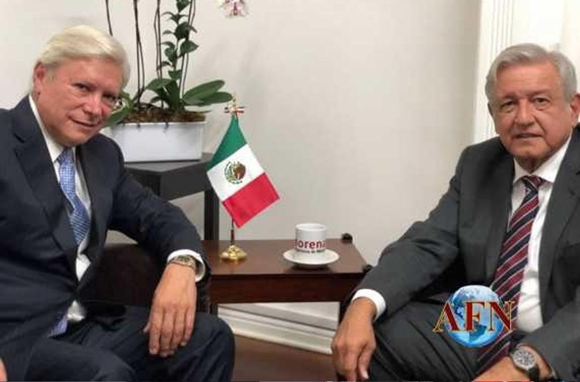 http://www.afnbc.com/imagenes/Bonilla-proximo-delegado-federal.jpg