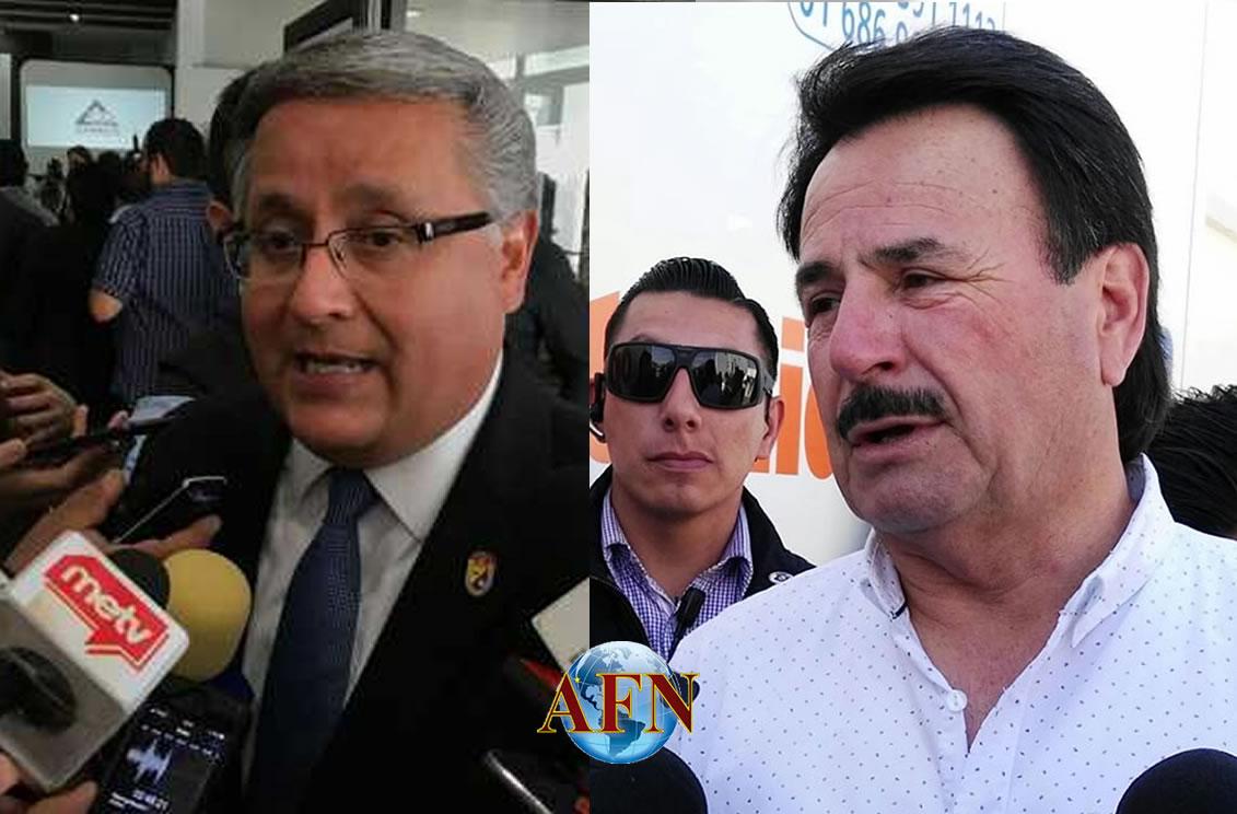 http://www.afnbc.com/imagenes/Candidatos-panistas-continuan-campana.jpg