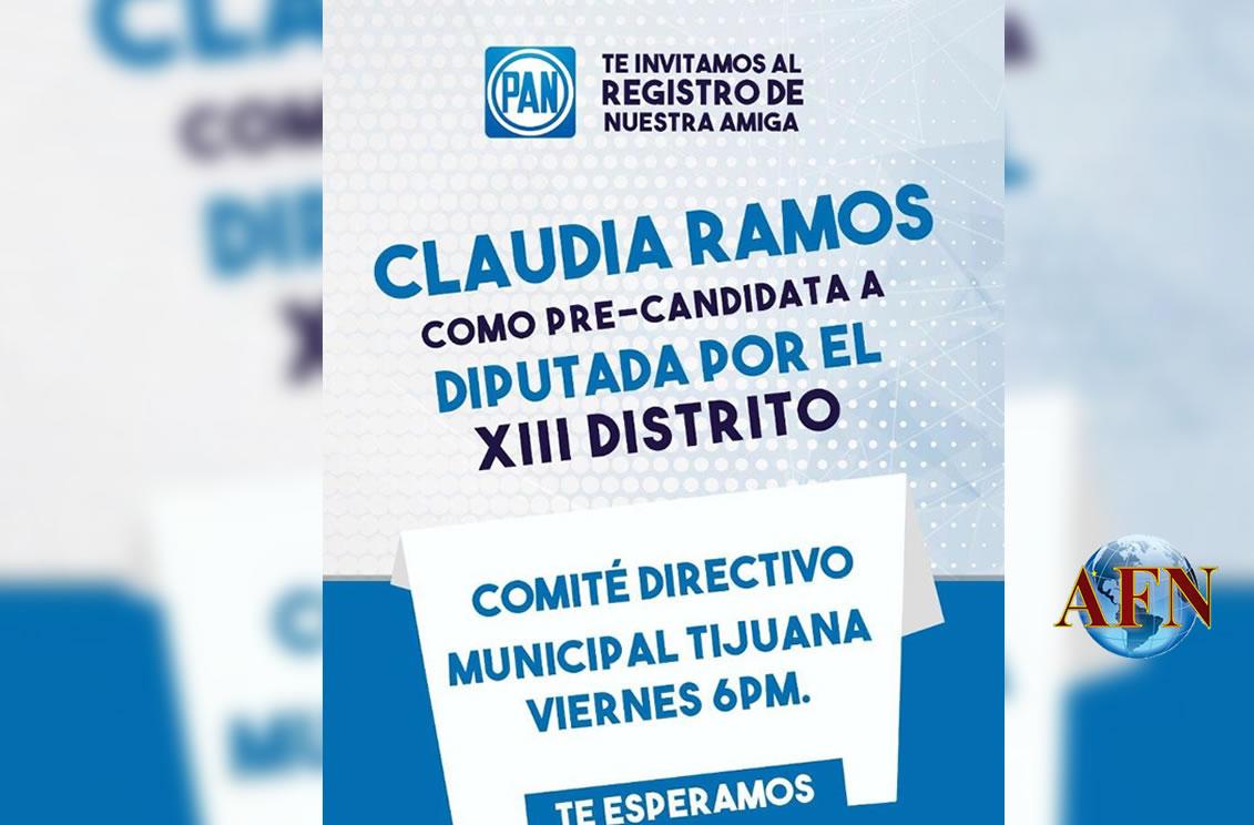http://www.afnbc.com/imagenes/Claudia-Leon-Ceballos.jpg