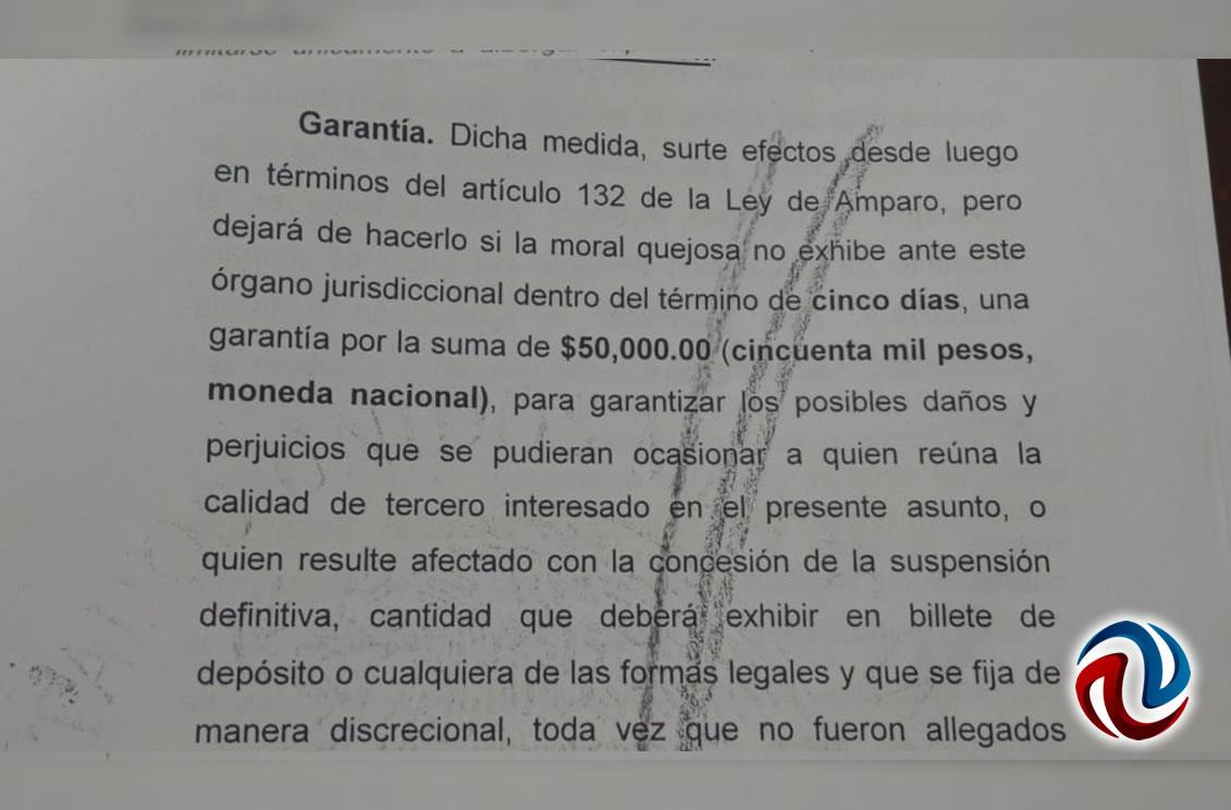 http://www.afnbc.com/imagenes/Cuesta-50-mil-pesos-defender-06-07-19-2.jpg