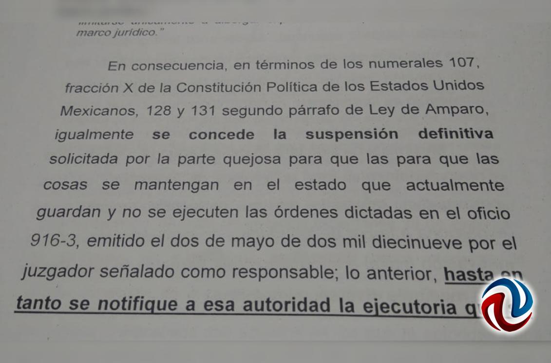 http://www.afnbc.com/imagenes/Cuesta-50-mil-pesos-defender-06-07-19.jpg