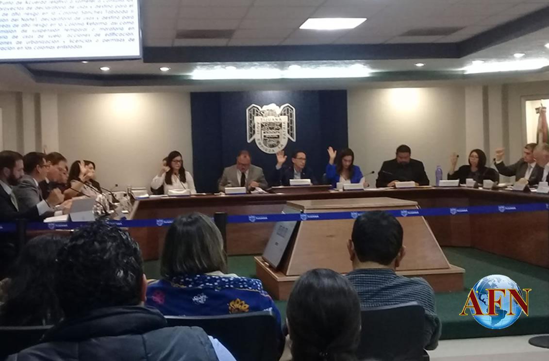 http://www.afnbc.com/imagenes/Diva-pudo-1.jpg