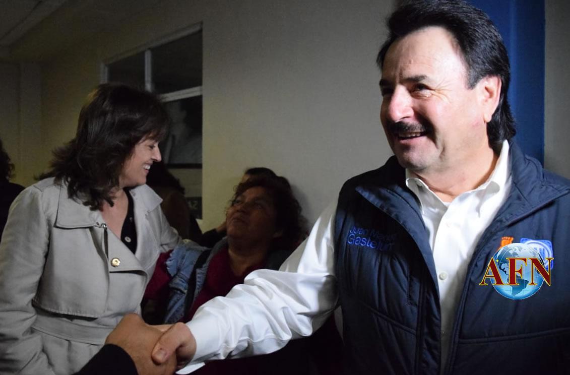 http://www.afnbc.com/imagenes/Dream-Team-alcalde-2.jpg