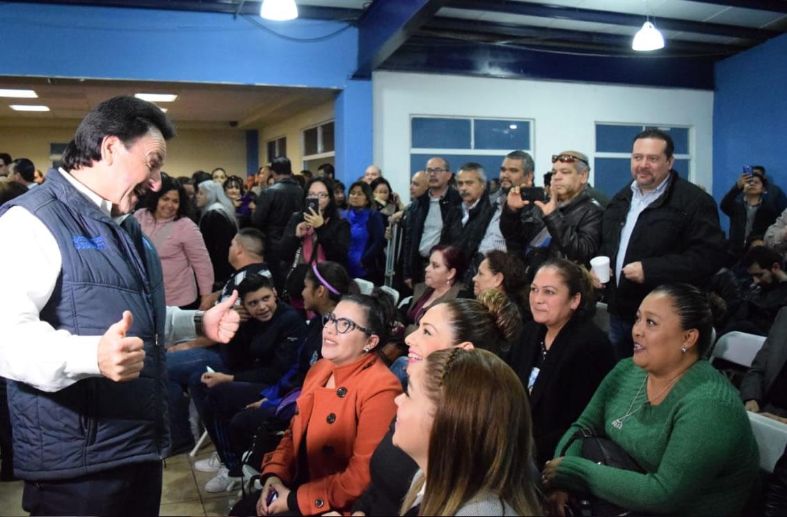 http://www.afnbc.com/imagenes/Dream-Team-alcalde-3.jpg