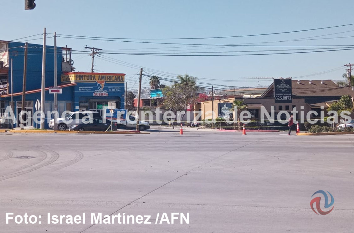 http://www.afnbc.com/imagenes/Foto-Israel-Mart%C3%ADnez-AFN.jpg