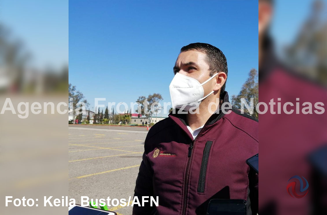 http://www.afnbc.com/imagenes/Foto-Keila-Bustos-AFN-3.jpg