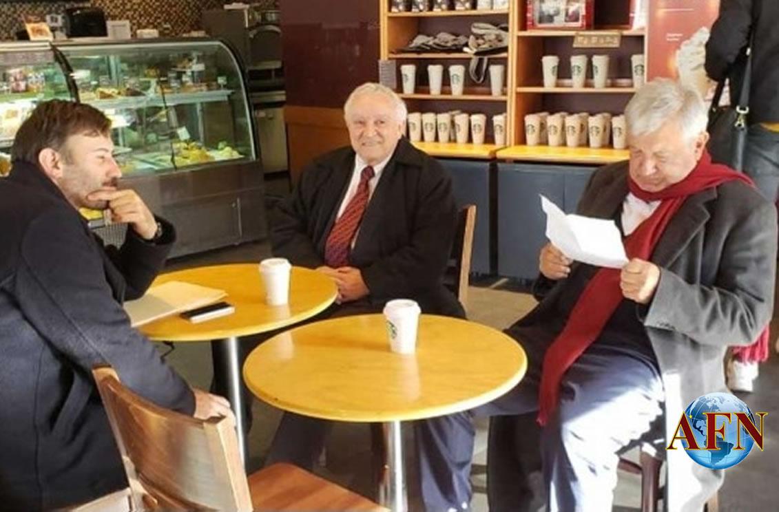 http://www.afnbc.com/imagenes/Foto-SdP-Noticias-05-01-18.jpg