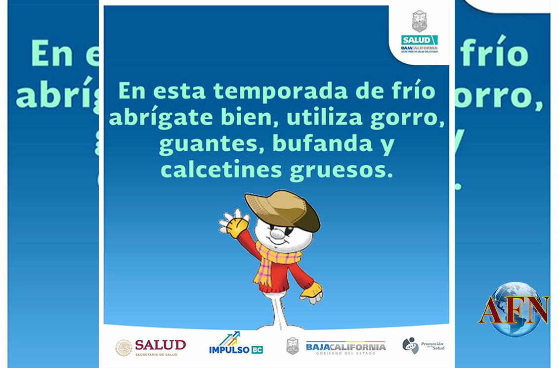 http://www.afnbc.com/imagenes/Fransisco-vega-AFN-2.jpg