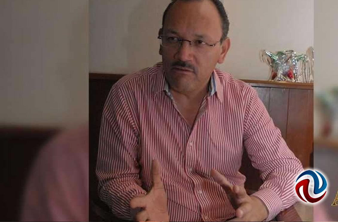 http://www.afnbc.com/imagenes/Jesus-Garc%C3%ADa-Castro-25-05-19.jpg