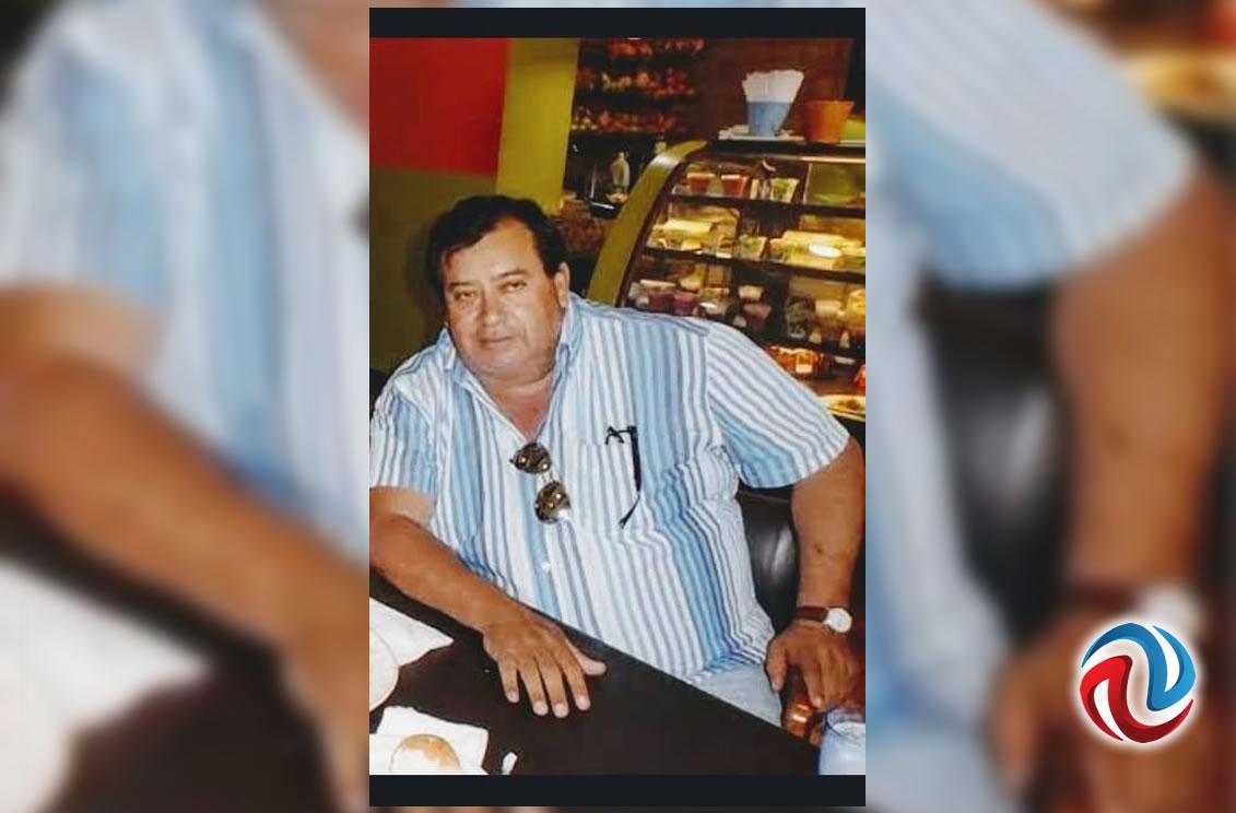 http://www.afnbc.com/imagenes/Jorge-Camacho-difama.jpg