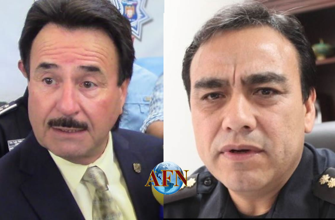 http://www.afnbc.com/imagenes/Leyzaola-Patas-dilema-PAN-3.jpg