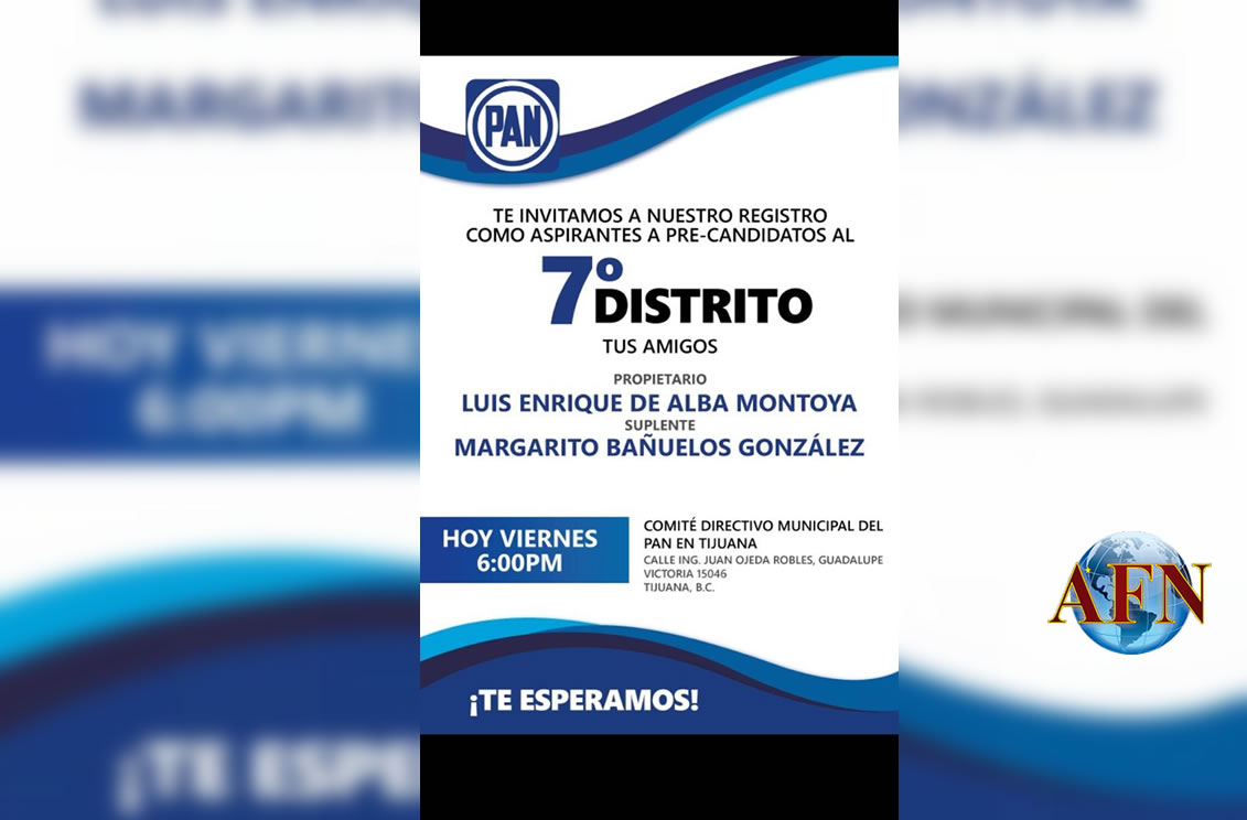 http://www.afnbc.com/imagenes/Luis-Enrrique-18-01-19.jpg