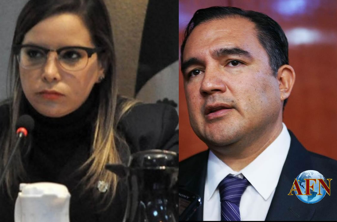 http://www.afnbc.com/imagenes/Luis-Moreno-01-02-19.jpg