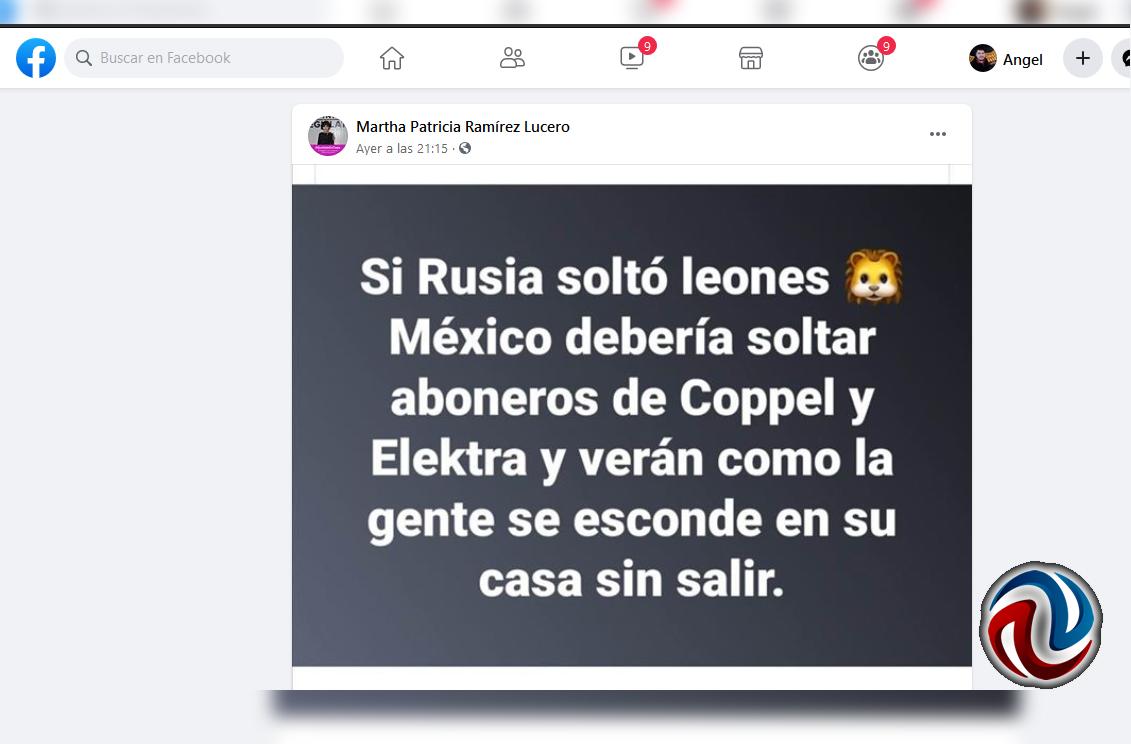 http://www.afnbc.com/imagenes/Mexico-deberia-soltar-aboneros-Coppel.jpg