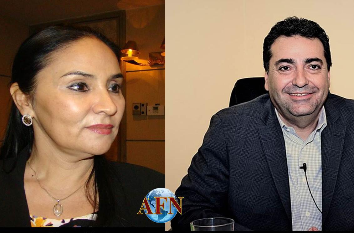 http://www.afnbc.com/imagenes/Nancy-Rene-01-04.jpg
