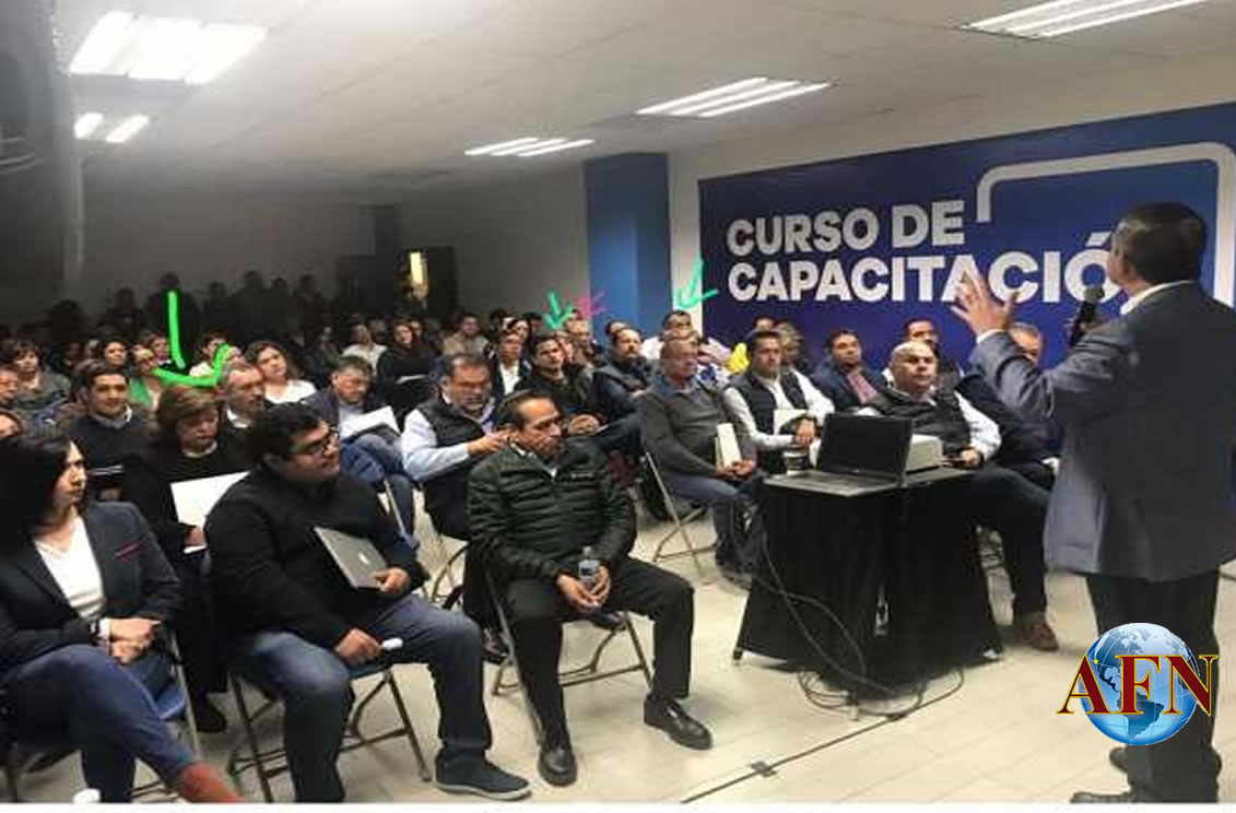 http://www.afnbc.com/imagenes/Ni-Estado-Mexicali-ceder%C3%A1n-panistas-2.jpg
