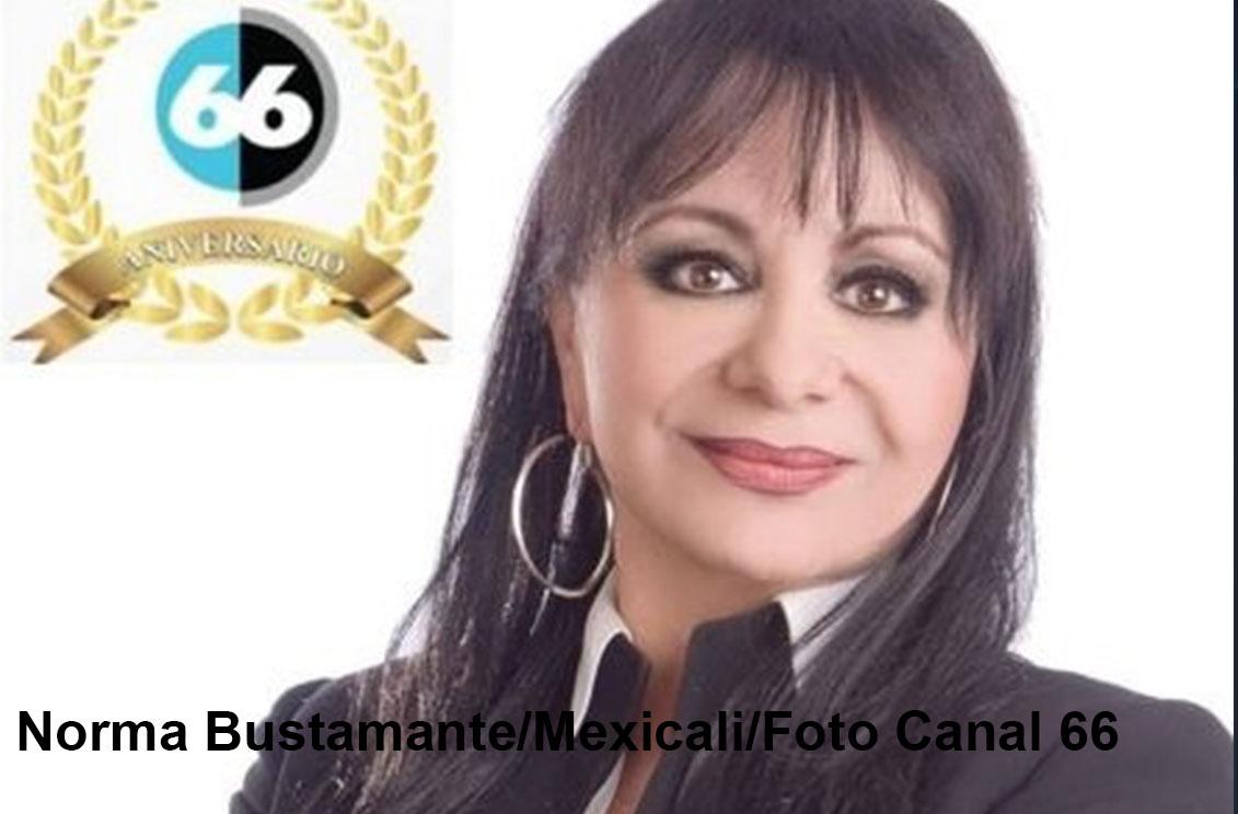 http://www.afnbc.com/imagenes/Norma-Bustamante-51.jpg