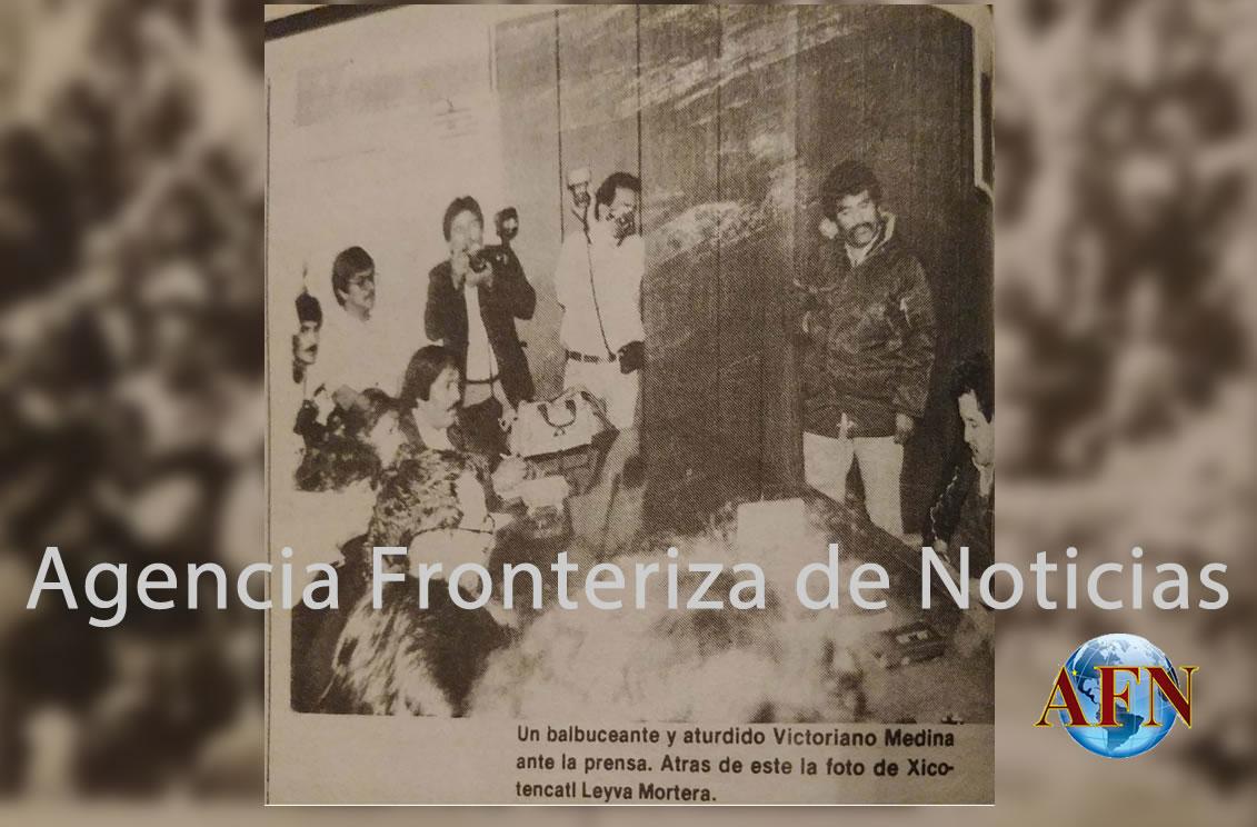http://www.afnbc.com/imagenes/Nuevo-Documento-19_10.jpg