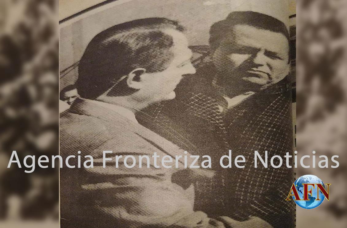 http://www.afnbc.com/imagenes/Nuevo-Documento-19_12.jpg