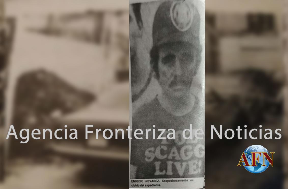 http://www.afnbc.com/imagenes/Nuevo-Documento-19_18.jpg