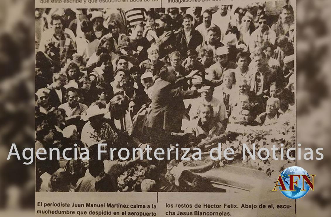 http://www.afnbc.com/imagenes/Nuevo-Documento-19_4.jpg