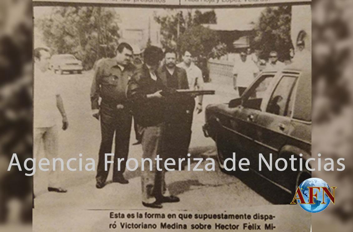 http://www.afnbc.com/imagenes/Nuevo-Documento-19_7.jpg