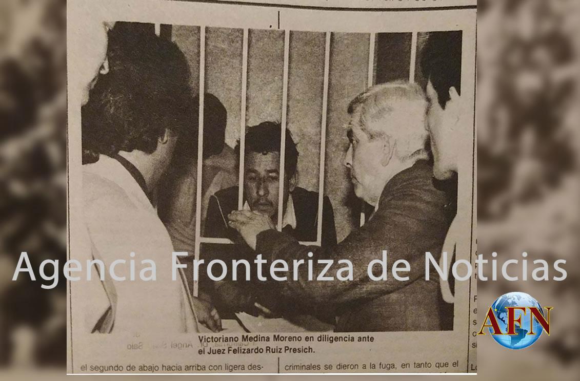http://www.afnbc.com/imagenes/Nuevo-Documento-19_8.jpg