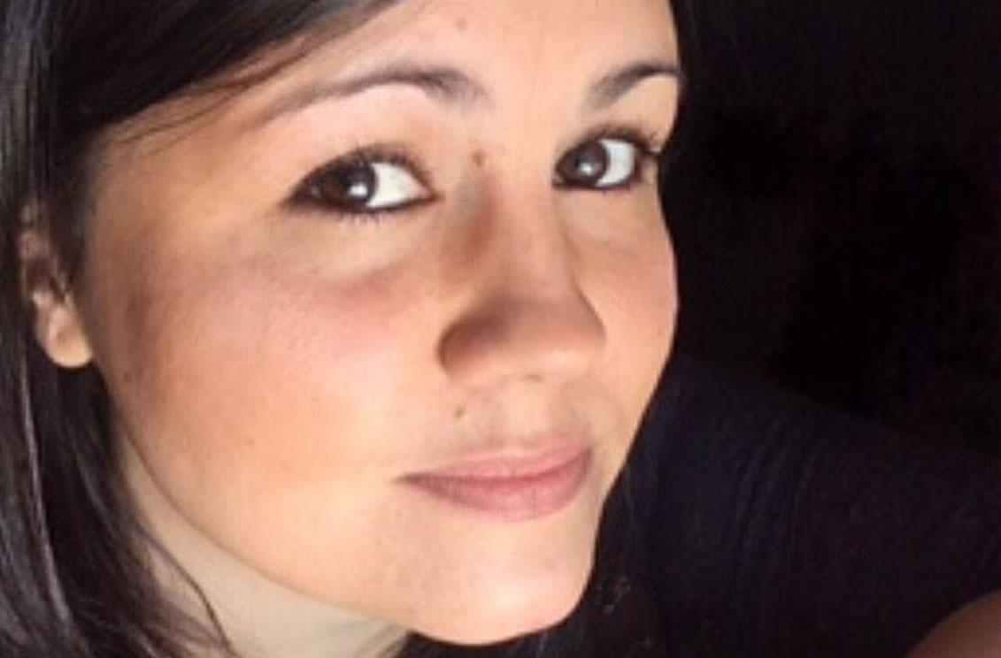 Nuevo romance de Diego Boneta con chica uruguaya