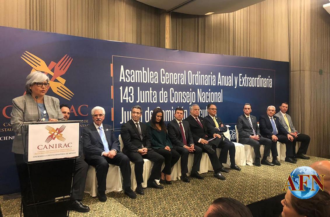 http://www.afnbc.com/imagenes/PD6-29-03-19.jpg