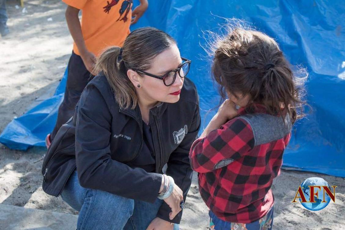 http://www.afnbc.com/imagenes/PD916-12-18.jpg