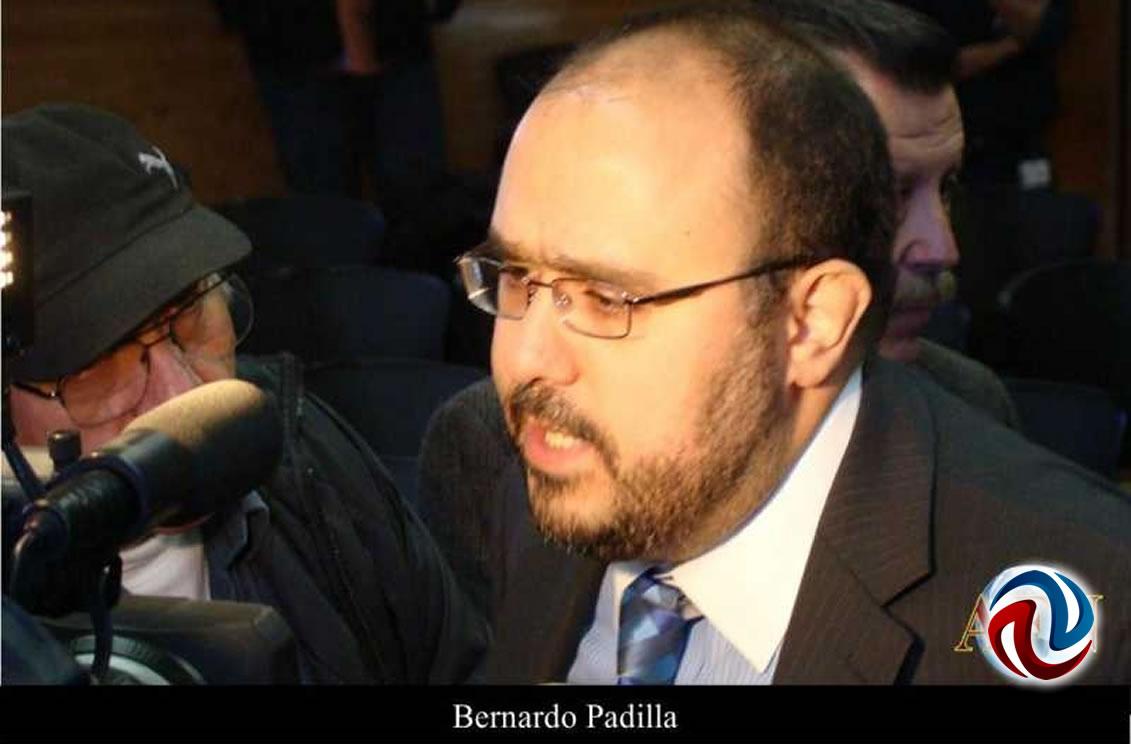 http://www.afnbc.com/imagenes/Padilla-29-06-19.jpg
