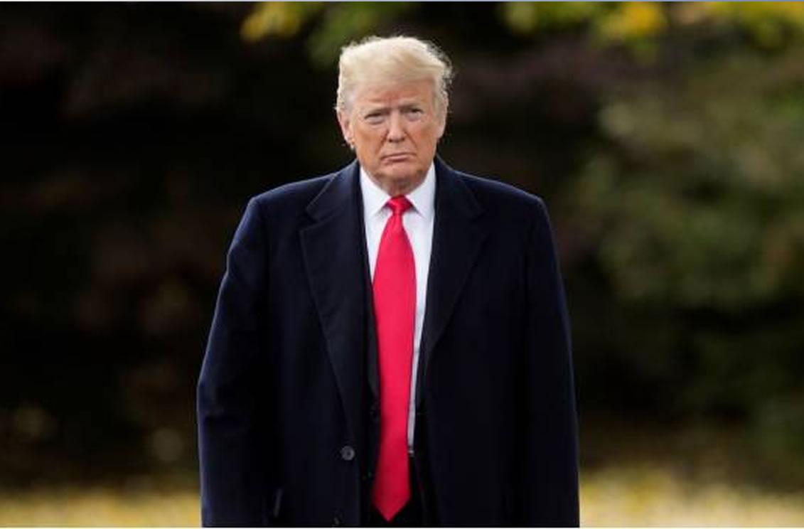 http://www.afnbc.com/imagenes/Vendra-Trump-toma-protesta-AMLO-Polevnsky-2.jpg
