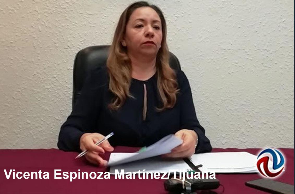 http://www.afnbc.com/imagenes/Vicenta-Espinoza-51.jpg