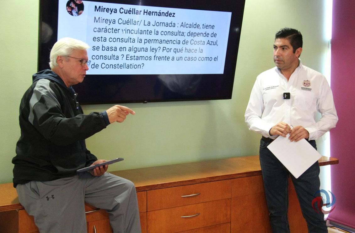 http://www.afnbc.com/imagenes/alcaldesa-Tijuana-515-3.jpg
