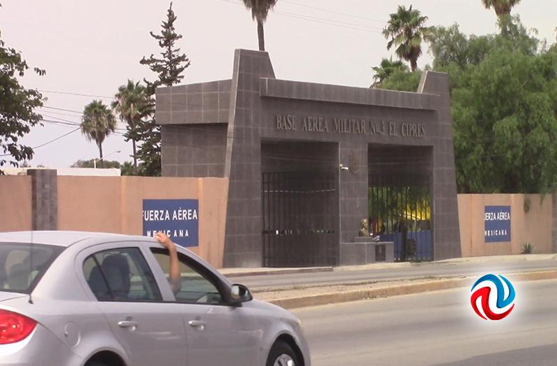 Bajacalifornianos buscan alternativas para cruzar a EU