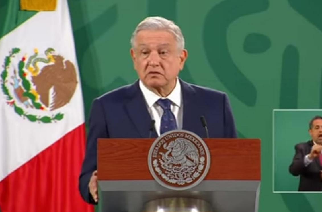 En México ni siquiera se hubiera podido detener a Cienfuegos: SRE