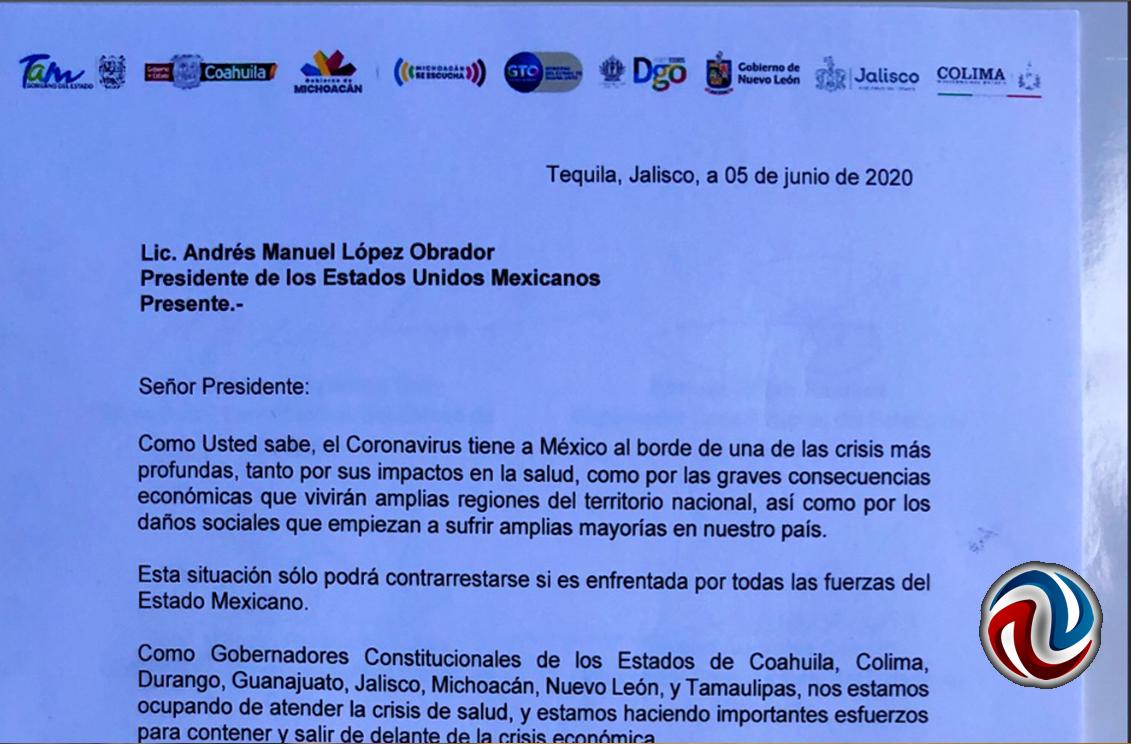 http://www.afnbc.com/imagenes/andres-Manuel-Lopez-Obrador-6-junio.jpg
