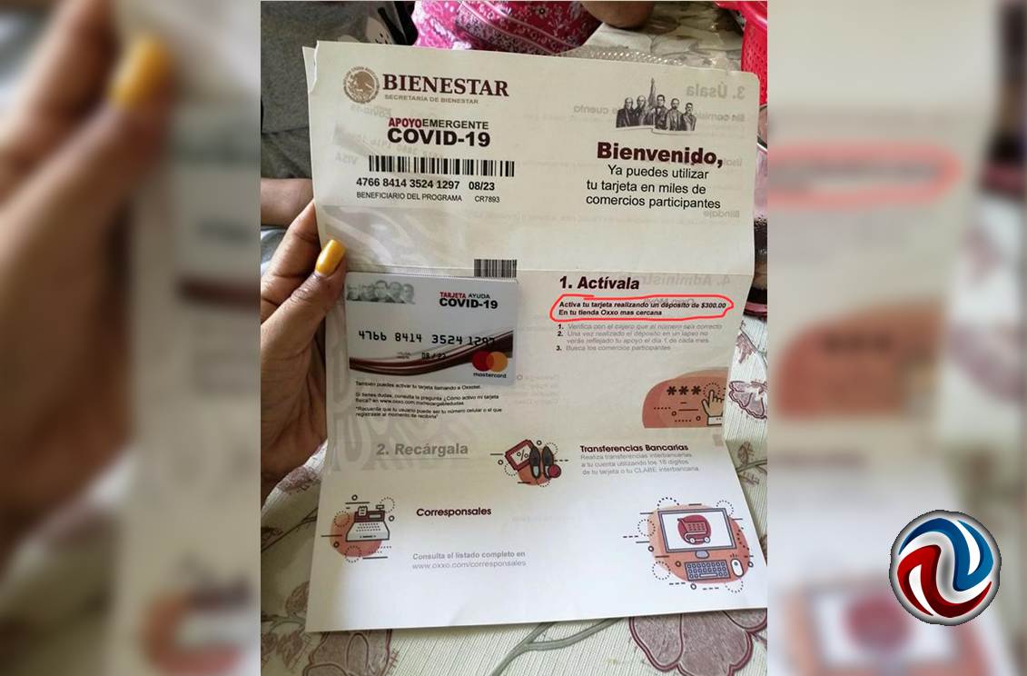 http://www.afnbc.com/imagenes/apoyos-gobierno-Andres-Manuel.jpg