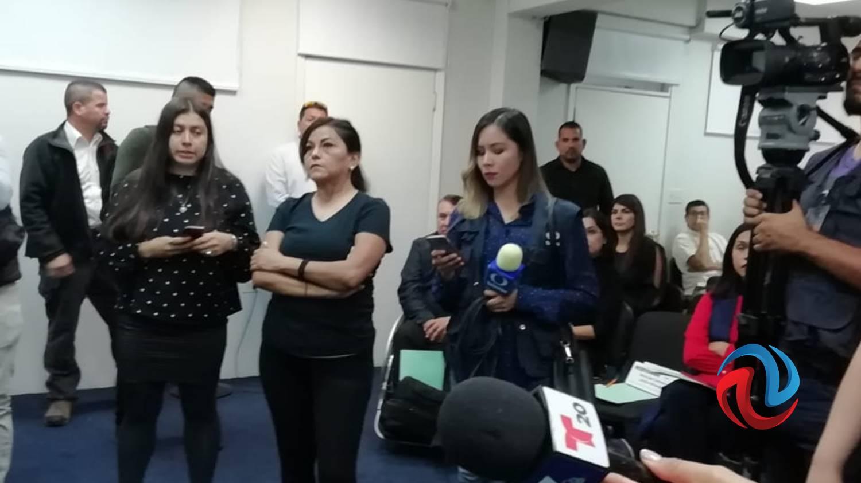 INM sí ha negado refugio a extranjeros, dice Comar