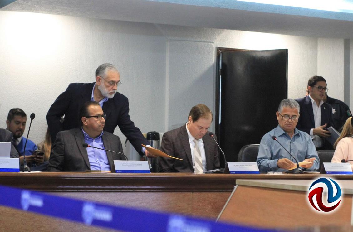 Tijuana vota en contra de ampliación a gubernatura