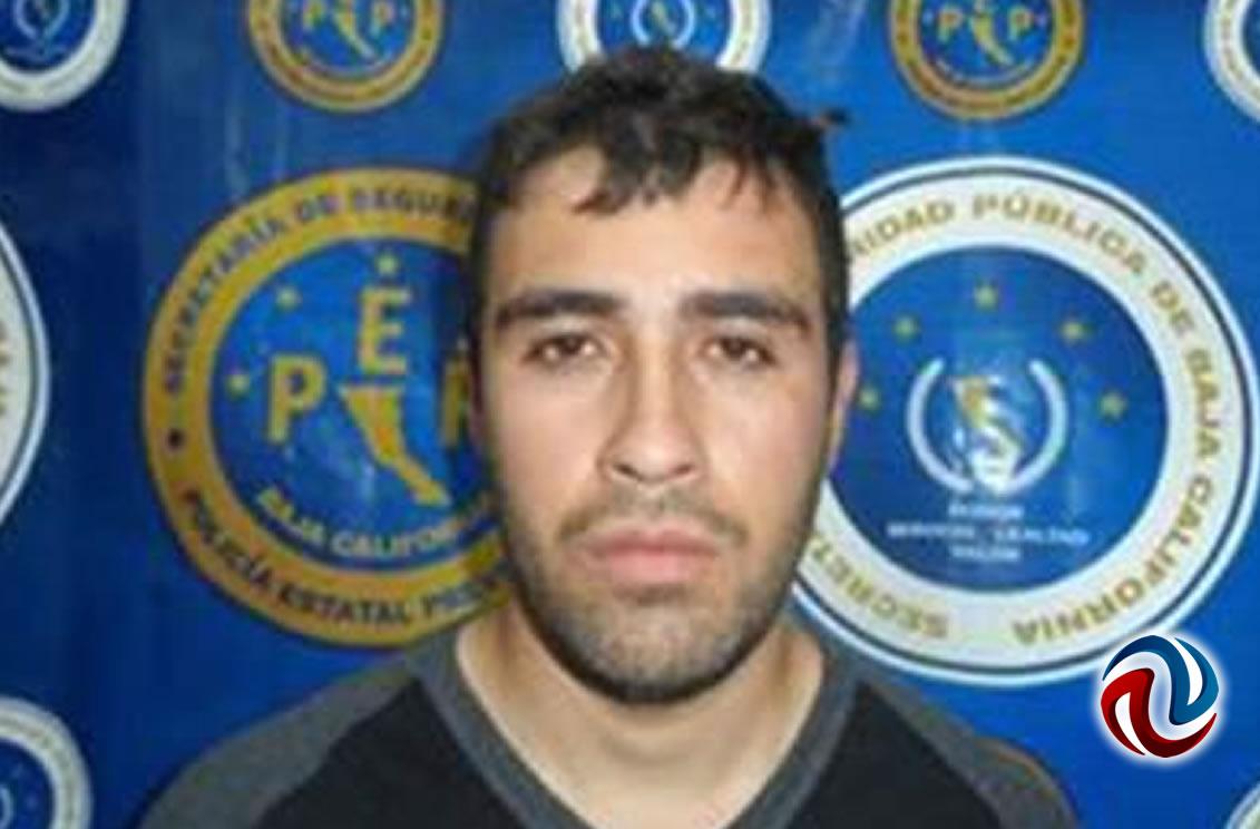Muere Samuel Barraza, cantante de narcocorridos