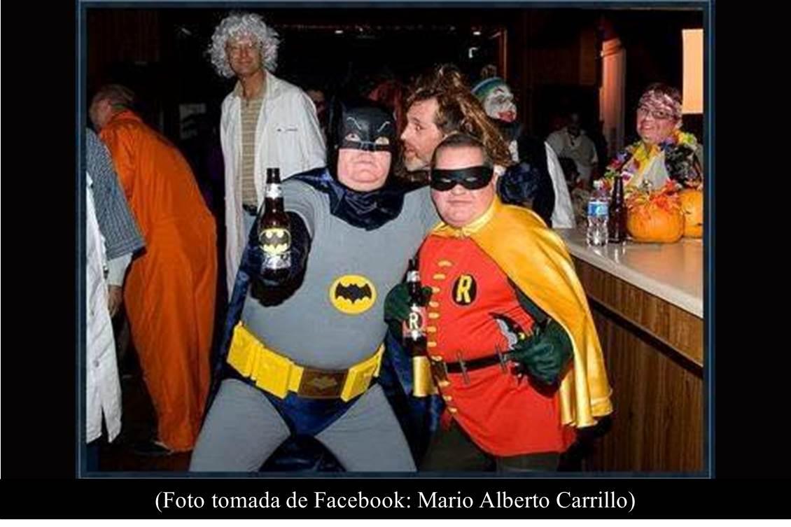 Disfraces de Batman Trajes originales en venta