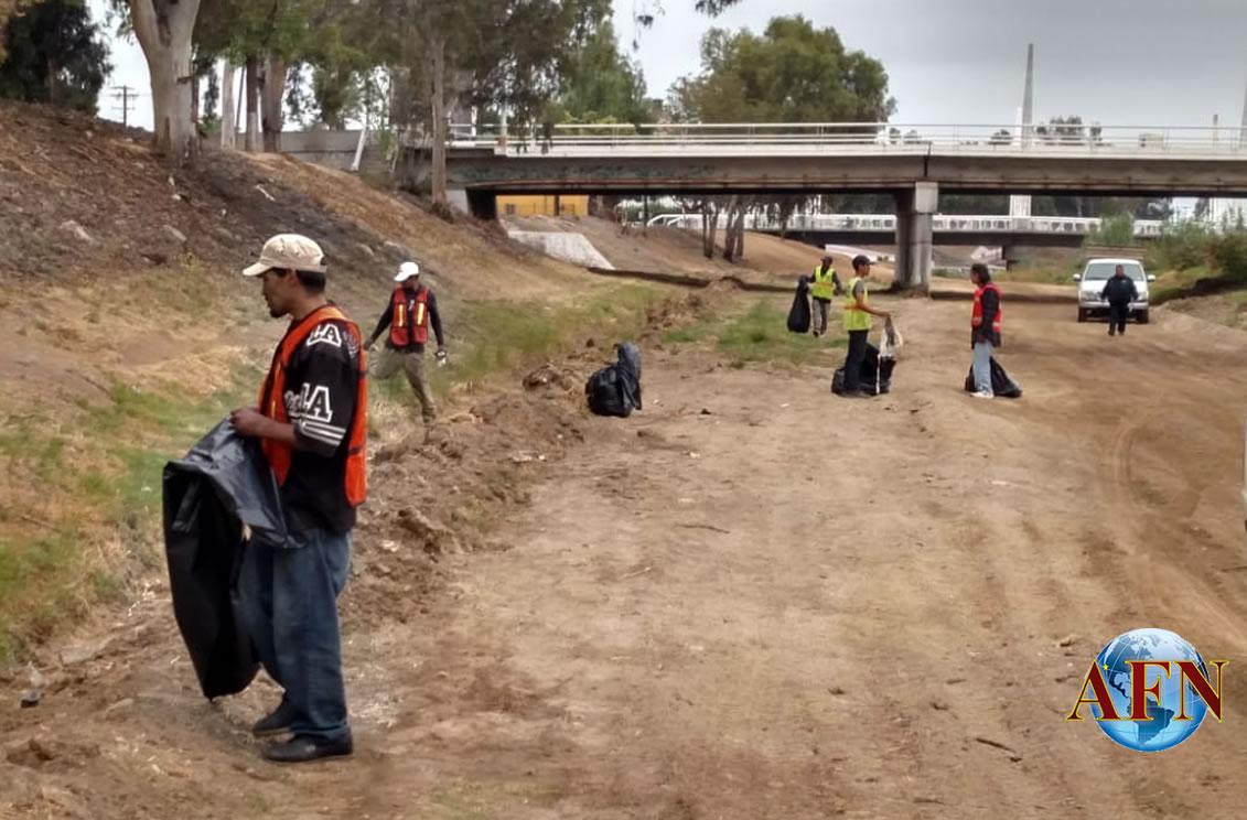 Buena derrama económica en Baja 500