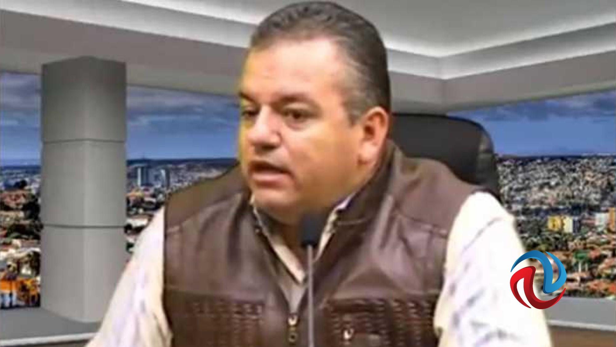 La CNDH, ONU y OCNF condenan represión en Cancún y urgen investigación