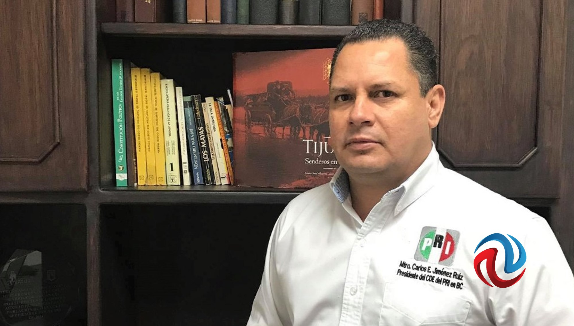 Defiende Bonilla que tiene razón pese a fallo de SCJN; acepta resultado
