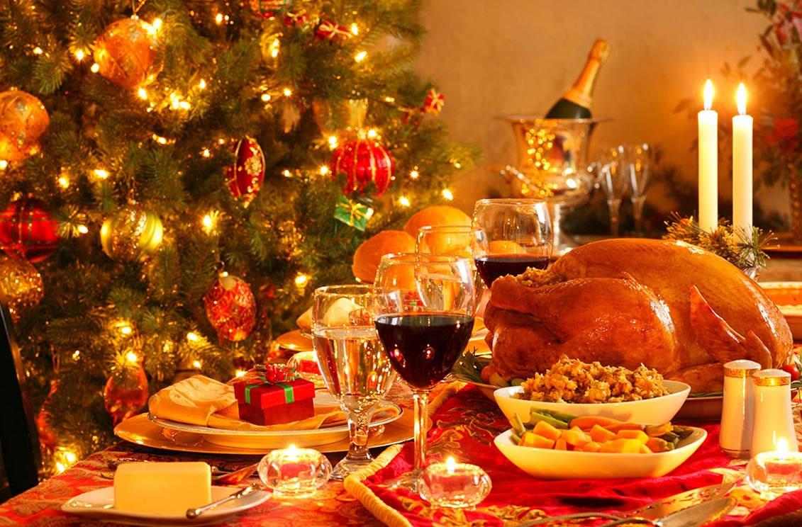 Cenas Navideñas, tradición por regiones